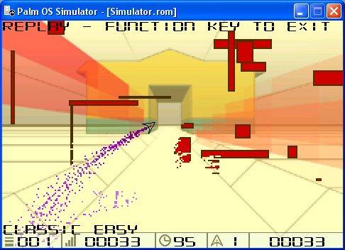 Thruster_image1.jpg