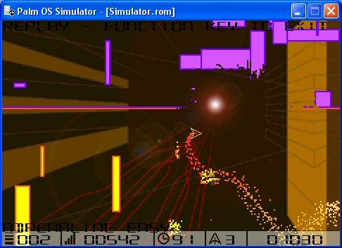 Thruster_image2.jpg